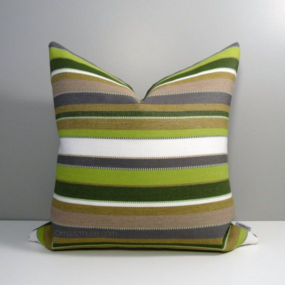 57 Best Green Modern Pillows By Mazizmuse Design Co