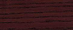 Wood Stain and Finish Colors | Wood Stain Colors Bombay Mahogany by Minwax PolyShades