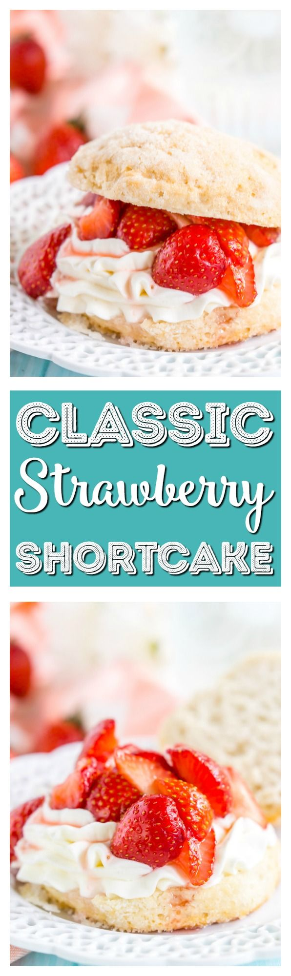 15 best Dessert images on Pinterest | Dessert recipes, Petit fours ...