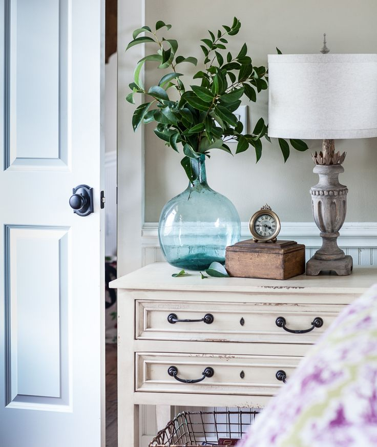 Im Revealing My Very Best And Easiest 10 Minute Decorating Ideas These Are