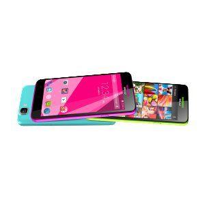41 best amazon usa shopping images on pinterest amazon warriors amazon blu studio 50 c hd quad core unlocked cell phone fandeluxe Choice Image
