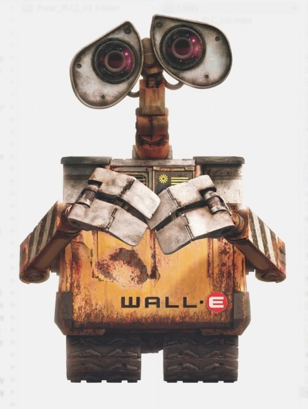 Wall E Cartoon Characters : Best game and cartoon characters images on pinterest
