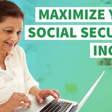 When Is the Smartest Time to Take Your Social Security Check?   if your full retirement age is 66, claiming your benefit early will reduce your benefit as follows:  Age 62, reduced by 25%  Age 63, reduced by about 20%  Age 64, reduced by about 13.3%  Age 65, reduced by about 6.7%