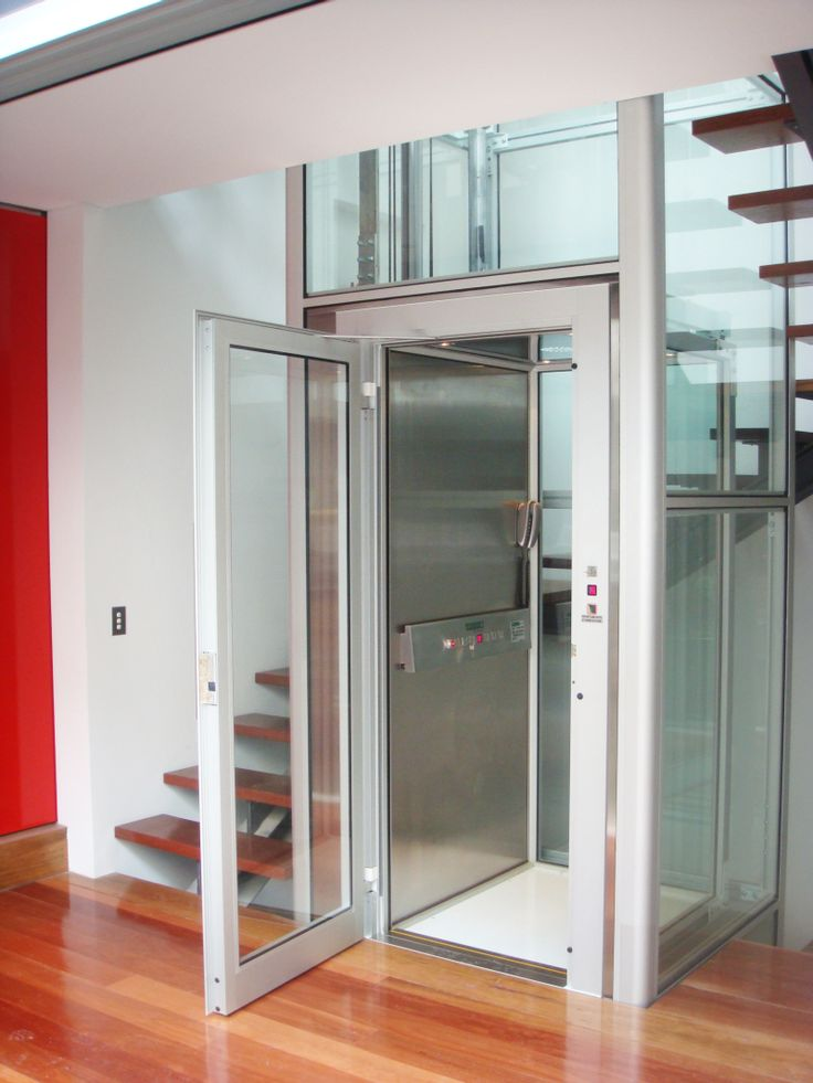 Home Lifts, Residential Elevators, Lift Installations