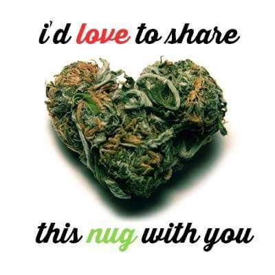 Happy Friday!! Wanted to share this nug with you!! Pass it along!!