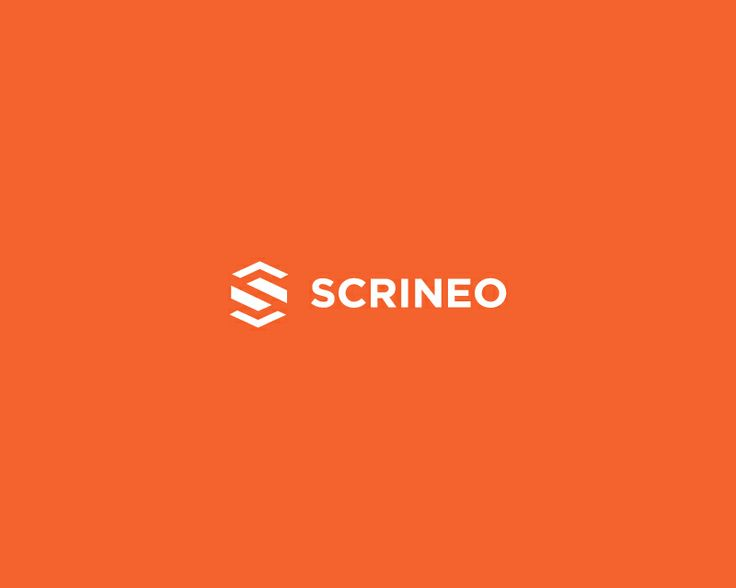 S lettermark logo design proposal for client.
