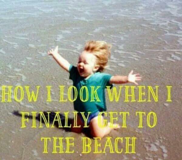 Kawaii Island Go Vacation: Best 25+ Cute Beach Quotes Ideas On Pinterest