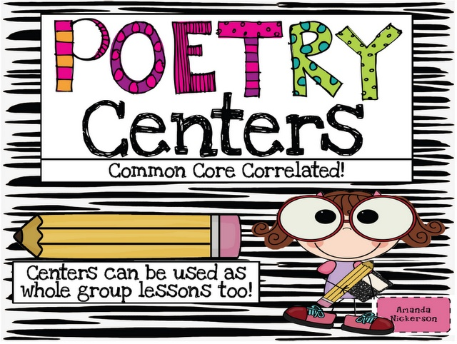 WOW words, phrasing fun, fluency lessons, fun with idions, ....