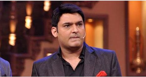 """Characters Of The Kapil Sharma Show Revealed  Characters Of The Kapil Sharma Show Revealed      The comedian-actor Kapil Sharma is coming up with new show on Sony Television named """"The ..."""