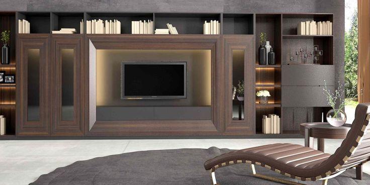 Petra Tv Ünitesi #design #designer #tasarım #macitler #mobilya #modoko #masko #adana
