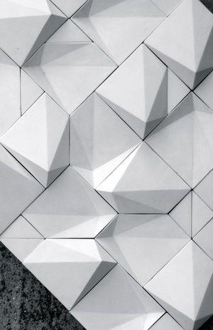 Eliza Mikus | Contrast Concrete