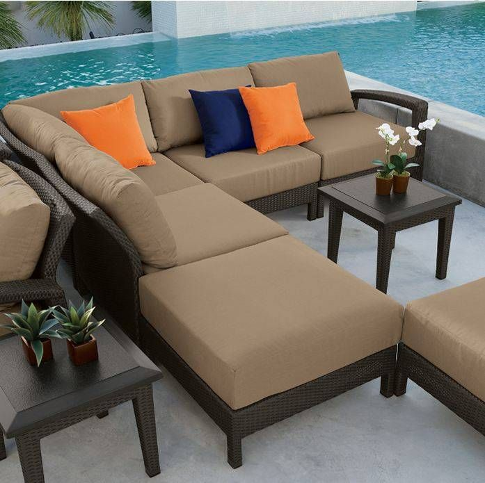 Exceptional Find This Pin And More On Calgary Outdoor Patio Furniture By Patioline.