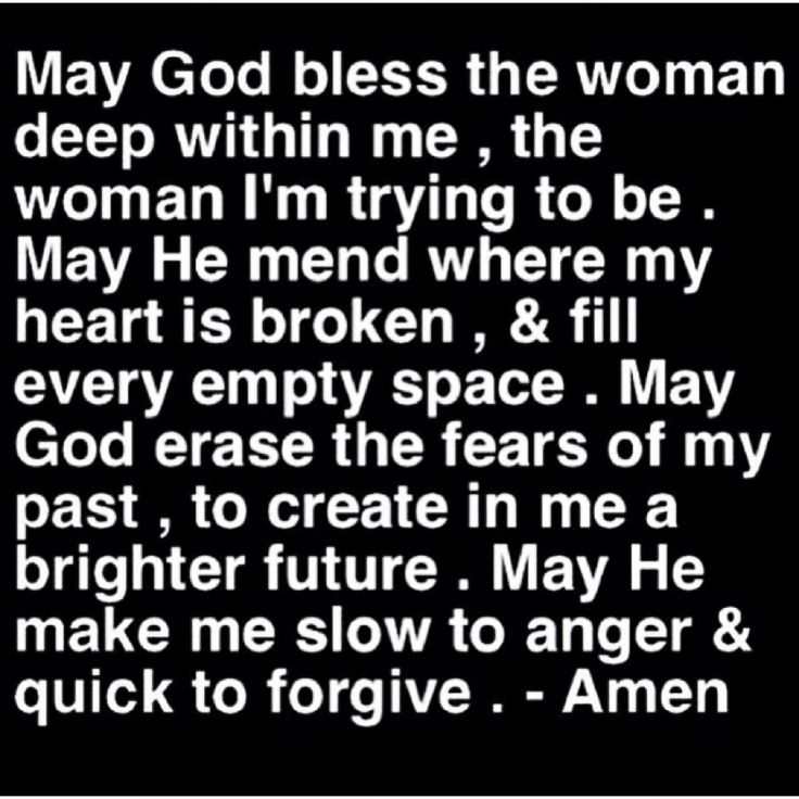 Make me the woman You need me to be Lord!
