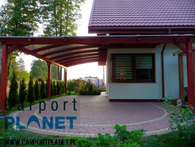 http://www.carportplanet.pl/media/_gallery/dachnadtarasem/zadaszenie_tarasu_naroznego_lukowe_krakow.JPG