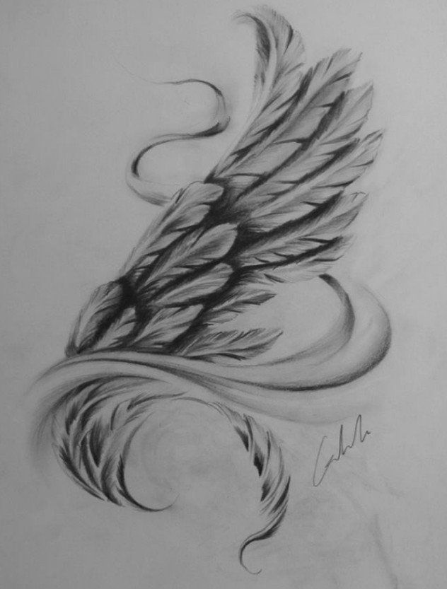Loch studio tatuażu (@LochStudio) | Twitter