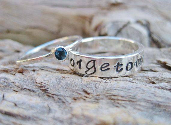 88 best jewelry images on Pinterest