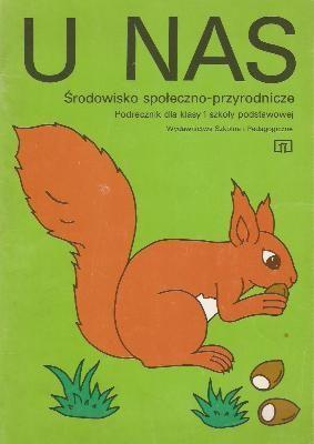 primary school book