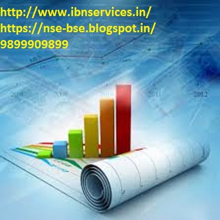 #AVERAGE #CAPITAL #MONEY #SECURITIES #INDUSTRIES #STRATEGY#ASSETS #INTERNATIONAL #BONDS #ADVISOR #EXCHANGE WEB:- http://www.ibnservices.in BLOGS:- http://nse-bse.blogspot.in/  http://mcx-ncdex.blogspot.com/ http://ibnservices.blogspot.in/