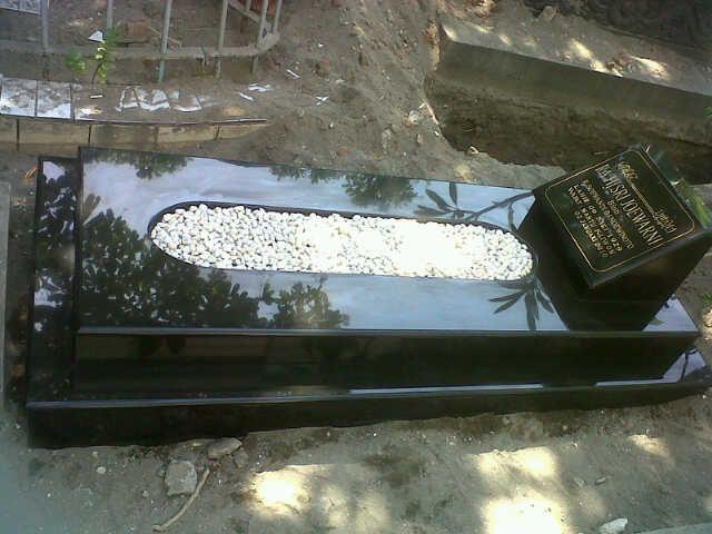 kijingan granit standart makam umum grafir nisan kontak kami :  03183315430  081357603030  081515441030