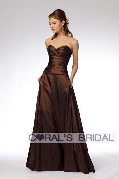 Coral's Bridal:wedding dresses, bridesmaid dresses, prom dresses online store