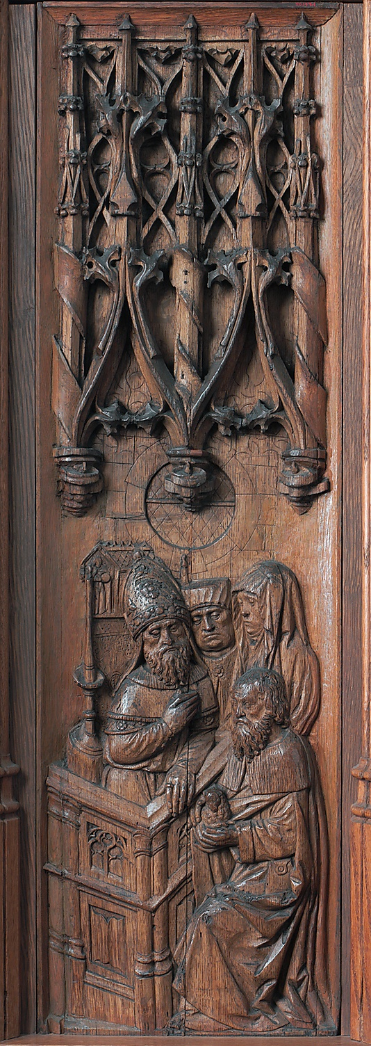 Best images about wood carving on pinterest saint