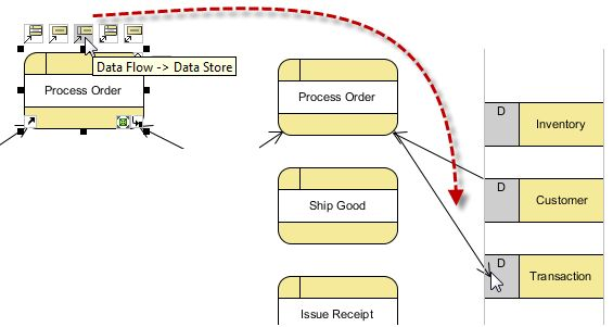 Data Processing System : Best images about data processing system icon on