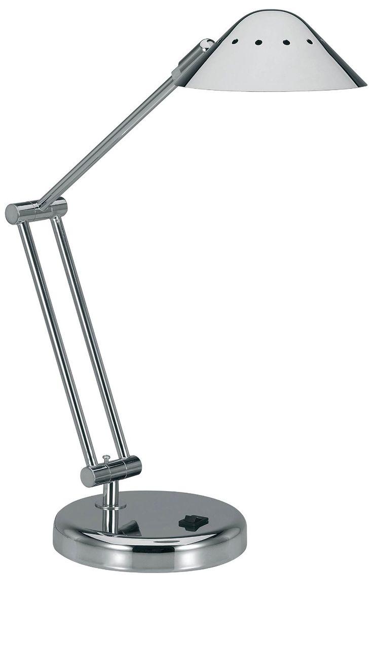 17 Best ideas about Halogen Desk Lamp – V Light Desk Lamp