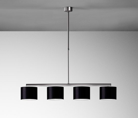 General lighting   Wall-mounted lights   2121's (collection) ... Check it out on Architonic