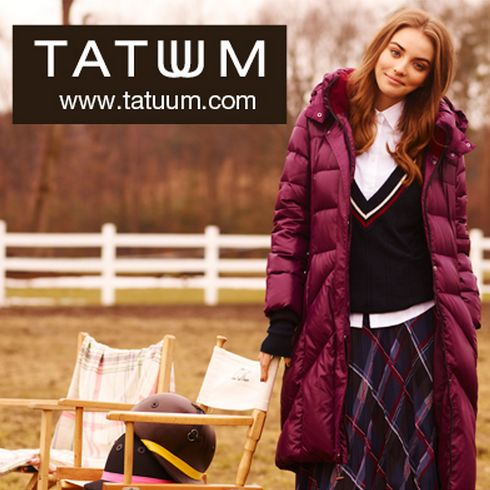 15% taniej w wybranych sklepach #tatuum z mOKAZJAMI! online.mbank.pl/pl/Login #zakupy #mokazje #mbank #zniżka #znizka #perfumy #kosmetyki