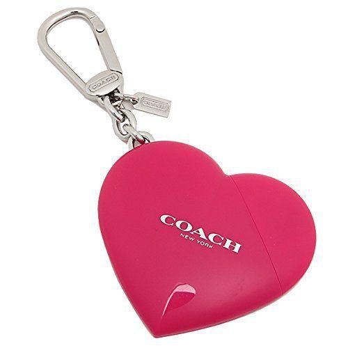 【キーホルダー・チャーム】コーチ COACH アクセサリーキーホルダー F63661 ゴールド ホース アンド キャリッジ チャーム キーリング レディース アウトレット品 ブランド 並行輸入品 - http://ladysfashion.click/items/120094