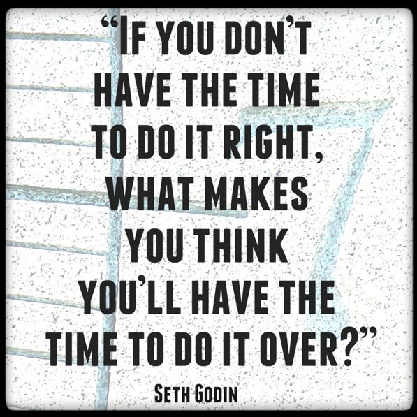 Motivational Quotes Time: 30 Best Do It Right Images On Pinterest