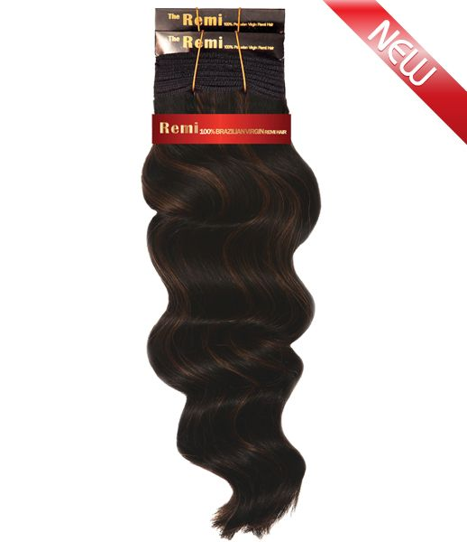 Hollywood Remy Hair Extensions Reviews Cosmetik