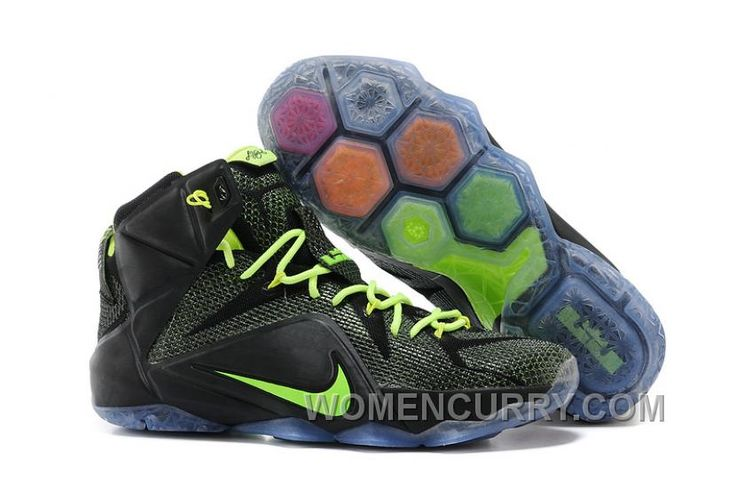 https://www.womencurry.com/nike-lebron-12-blackvolt-mens-basketball-shoes-cheap-to-buy-jntnqk.html NIKE LEBRON 12 BLACK-VOLT MENS BASKETBALL SHOES CHEAP TO BUY JNTNQK Only $98.00 , Free Shipping!