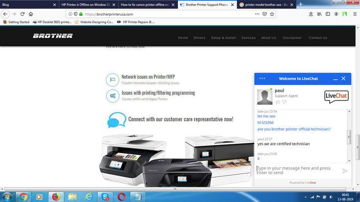 Dell printer offline mac os printer wifi printer