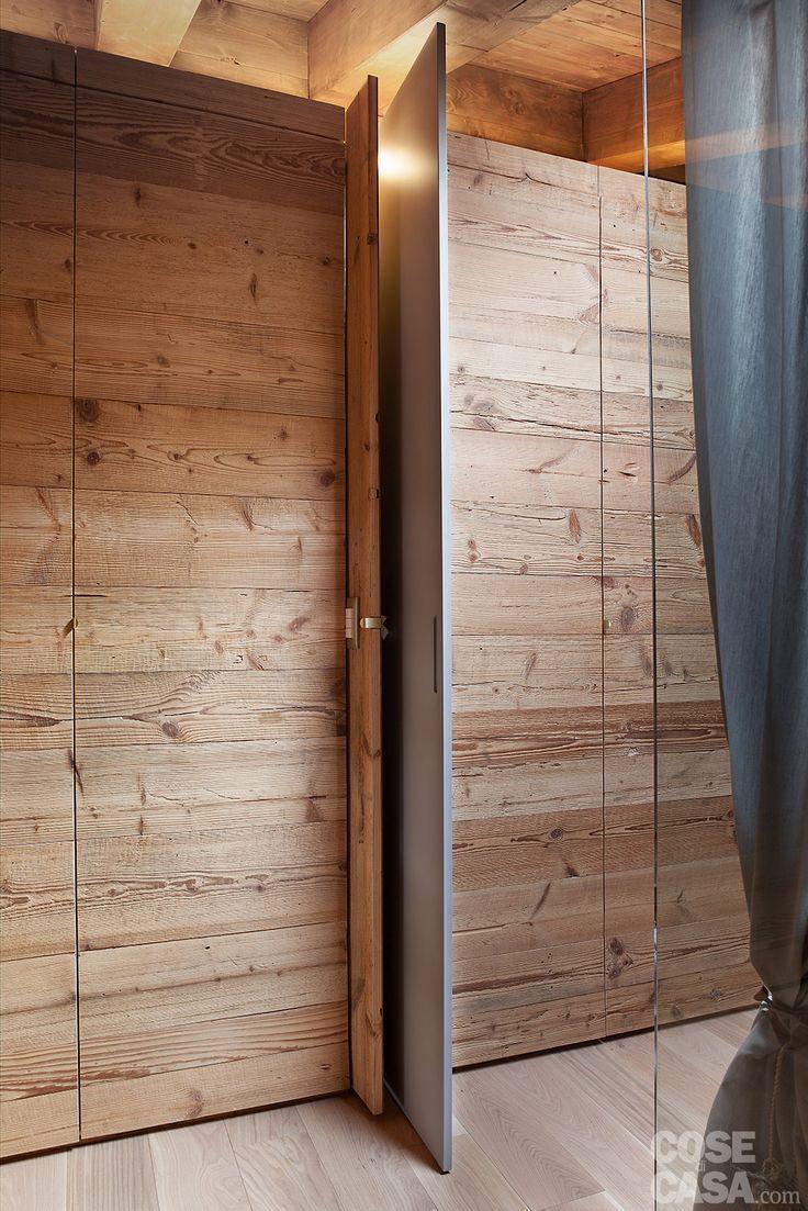 Oltre 25 fantastiche idee su ristrutturazione armadio su for Rustico un telaio cabina