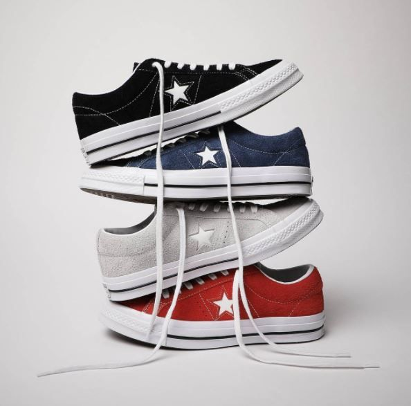 converse shoes vector hanging long scroll websites for photograp
