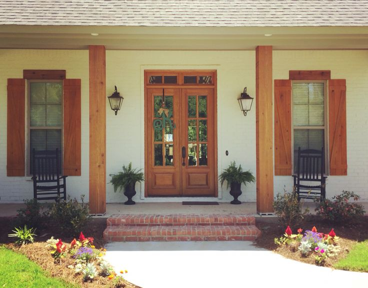 25 Best Ideas About Acadian Homes On Pinterest Acadian Home Decorators Catalog Best Ideas of Home Decor and Design [homedecoratorscatalog.us]