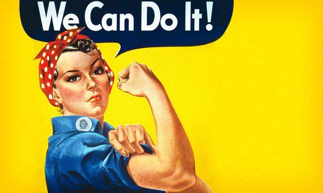 Journée de la femme : les inégalités salariales persistent