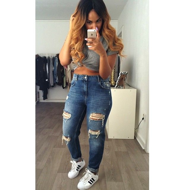 17 Best images about Sherlinanym on Pinterest | Follow me ...