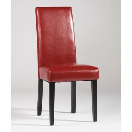 11 best furniture images on pinterest parsons chairs dining chair