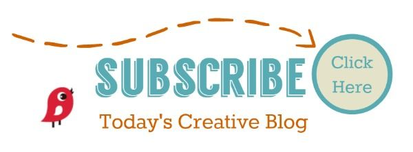 Subscribe to TCB