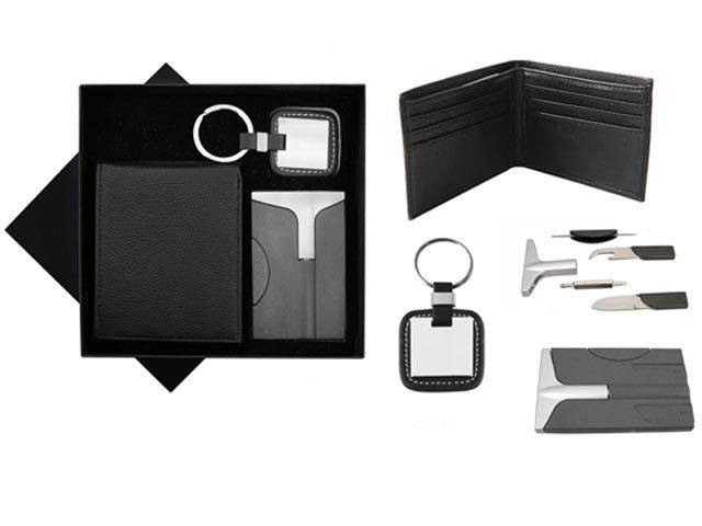 Mens Gift Set at Mens Gift Sets   Ignition Marketing Corporate Gifts