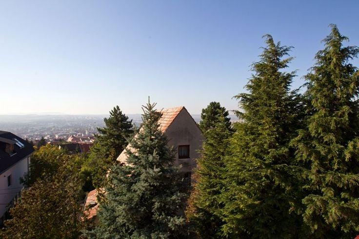 Family House  Hungary/Pécs
