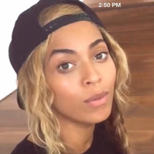 1375 best Beyoncé 2015 images on Pinterest   Arch, Beyonce ...