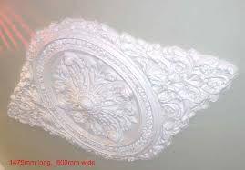 Image result for ceiling moulding