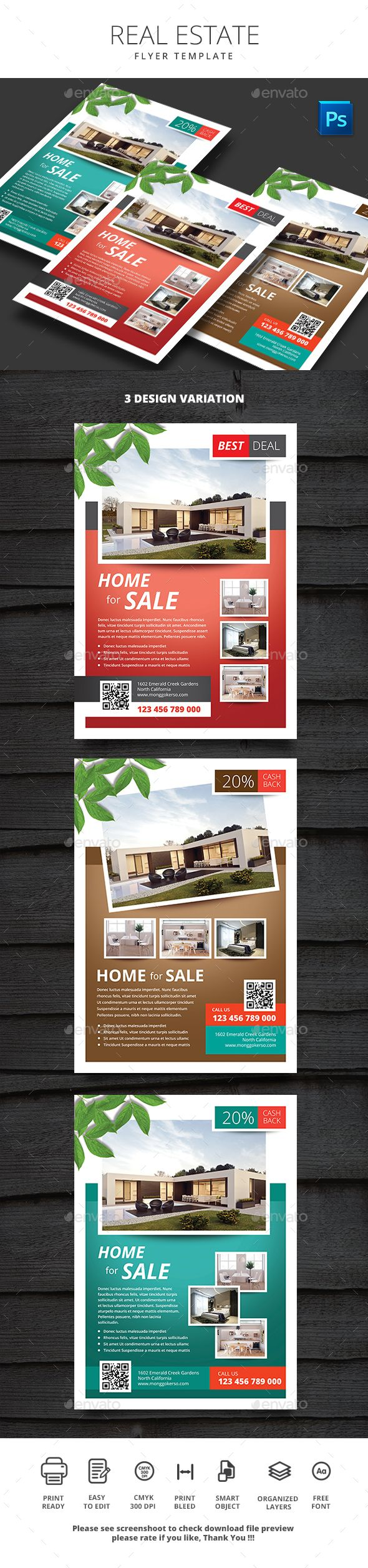 1000 ideas about real estate flyers dfw real templates flyer templates template psd print templates real psd item real flyers print real estate flyers