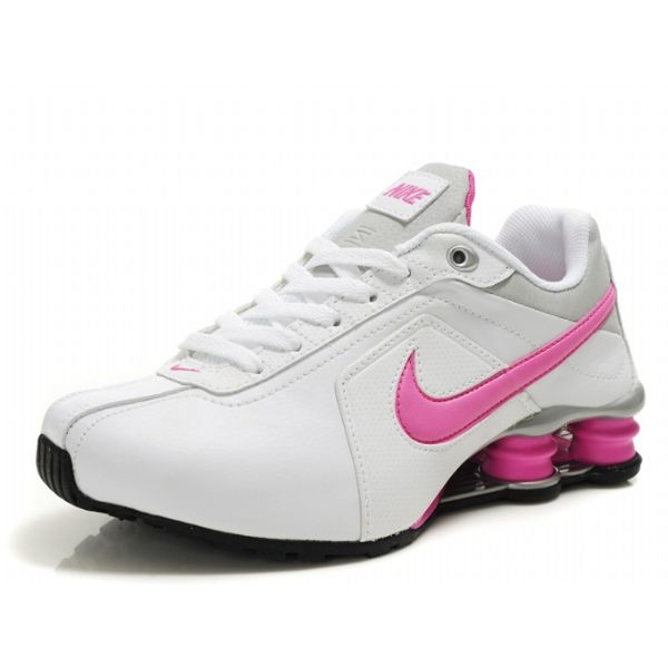 SHOX TENNIS SHOES | nike shox shoes canadian tennis leopardo women deliver  size 10 are .