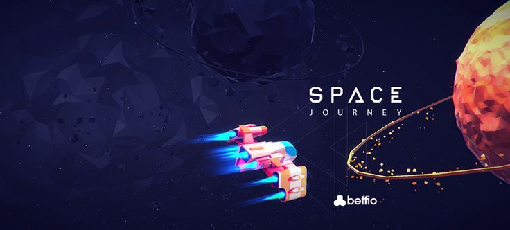 Space Journey contains everything that you could imagine to create cutting edge Space Game. Starting with  beautiful art, through animations, space effects and finally ending with some really useful plugins!    ▲ What's Inside guide ▲ Newsletter |  ▲ FB |  ▲ Website ▲ Demos: Web GL |   Mac |  Win      What's inside? ▲ 5 spaceships - with advanced spaceship controller plugin, engine plasma plugin, custom crosshair plugin & space ship sparks/dust following script ▲ 22 Unique Animated Planets…