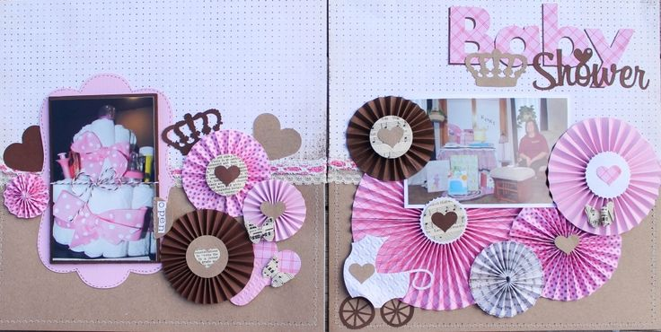 Trendy Baby Shower Layout Made Easy on Baby Shower Ideas from Top 31+ Powerful Baby Shower Layout Made Easy - Discover New Design. Find ideas about  and more