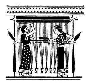 Ber ideen zu griechisches kunsthandwerk auf pinterest antikes griechenland und - Griechische wohnideen ...